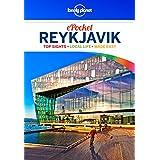 Lonely Planet Pocket Reykjavik (Travel Guide)