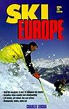 Ski Europe 2000, Charles Leocha, 0915009668
