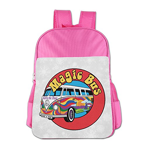 boys-girls-magic-school-bus-tv-series-backpack-school-bag-2-colorpink-blue-pink