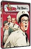 Sgt. Bilko: The Phil Silvers Show - The First Season