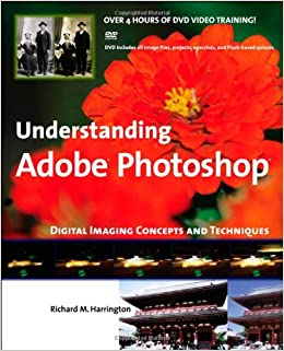 understanding-adobe-photoshop-digital-imaging-concepts-and-techniques