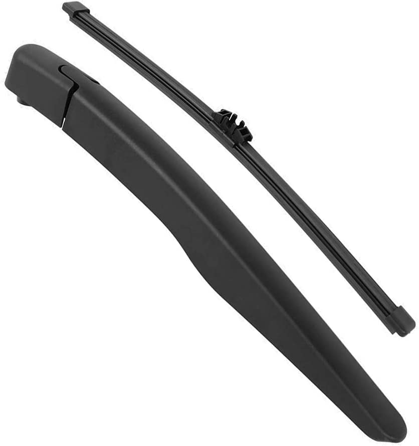 Rear Windshield Wiper Arm Blade for Ford Escape 2013-2016 Ford Explorer 2011-2017 Lincoln MKC 2015-2017 BB5Z17526-C