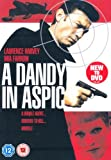 A Dandy in Aspic [DVD] [1968] [2007]