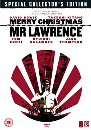 merry christmas mr. lawrence mp3 free download