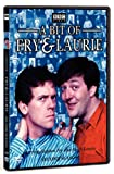 stephen fry dvd - A Bit of Fry and Laurie - Season Two