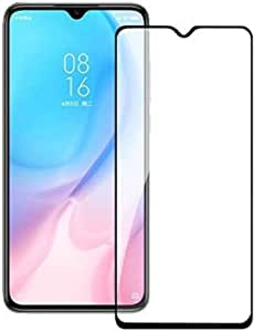 Screen Protector 10D For OPPO A9 2020