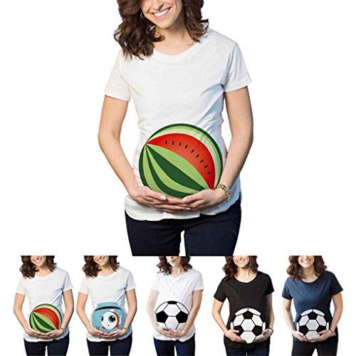 Gravidanza Mengonee Maternit shirt Mengonee shirt T shirt Mengonee Gravidanza shirt T Gravidanza Gravidanza Maternit T Mengonee Maternit T OxAwFCqvx