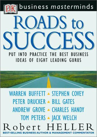 Business Masterminds  Roads To Success  Dk Business Masterminds