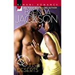 Just Desserts | Brenda Jackson