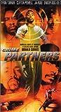 Crime Partners [VHS]