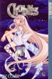 By Clamp Chobits, Volume 3 (Gph) [Paperback]