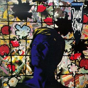 Tonight (Bonus Tracks) 1995