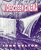 Widescreen Cinema (Harvard Film Studies)