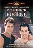 Dominick And Eugene poster thumbnail