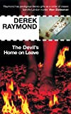 The Devil's Home on Leave, Derek Raymond, 1852427973