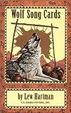 Wolf Song Tarot Deck