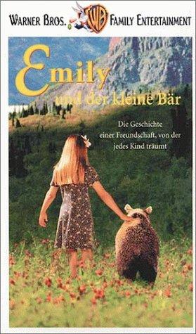Ms. Bear [VHS]