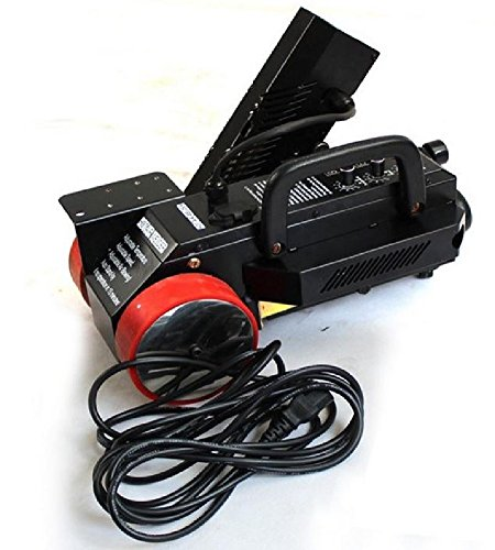 EFK-II Supply Professional Heat Jointer PVC Banner Welder for Solvent Printer by EFK-II Supply (Image #2)