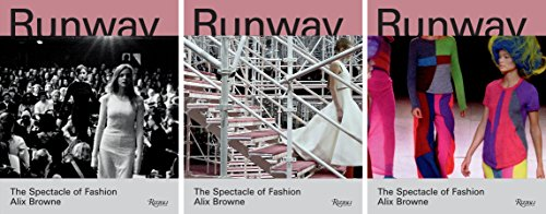 Image of Runway: The Spectacle of Fashion