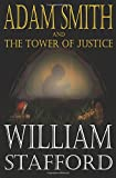 Adam Smith and the Tower of Justice (Tower of Justice Series)