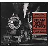 Steam, Steel & Stars: America's Last Steam Railroad