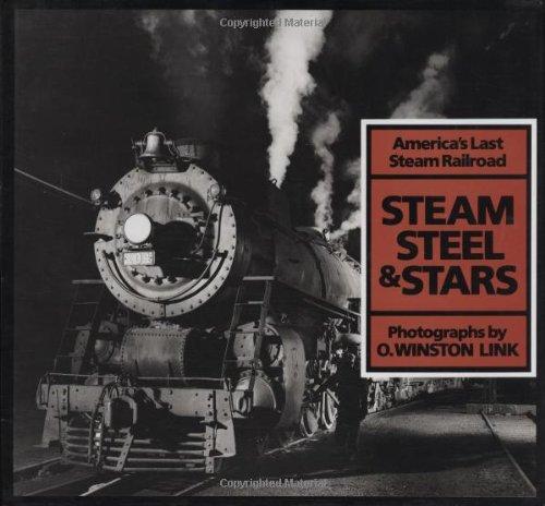 steam-steel-stars-americas-last-steam-railroad