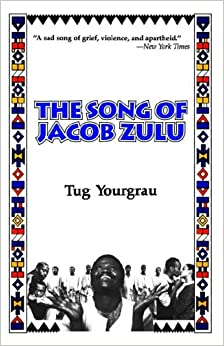 The Song of Jacob Zulu