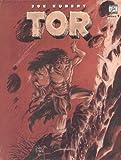 Tor VOL 02