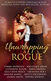 Download Unwrapping a Rogue: A Christmas Regency Boxset in PDF ePUB Free Online