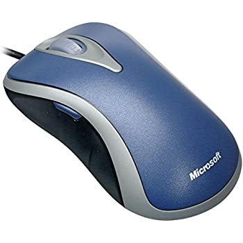 fae8d7b7cc4 Amazon.com: Microsoft Comfort Optical Mouse 3000: Electronics