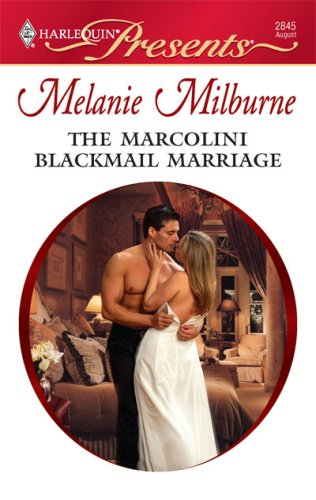 the-marcolini-blackmail-marriage