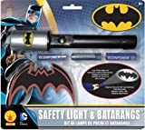 Dc Comics Gifts For An 8 Year Old - Best Reviews Guide