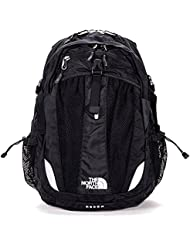 The North Face Recon Daypack One Size