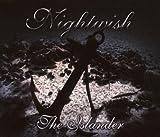 Islander by Nightwish (2008-06-03)