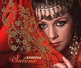 Salome - The Seventh Veil by Drakkar
