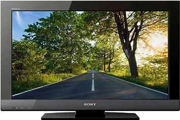 Sony KDL-40EX402 - Televisión Full HD, Pantalla LCD 40 pulgadas: Amazon.es: Electrónica