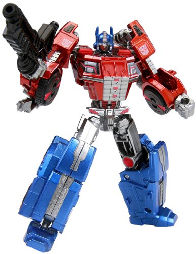 top 5 best selling tf transformers,best rating,amazon,reviews 2017,Top 5 Best Selling tf transformers with Best Rating on Amazon (Reviews 2017),