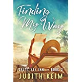 Finding My Way (Salty Key Inn Series Book 2)