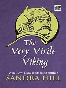 The Very Virile Viking