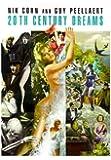 20th-Century Dreams