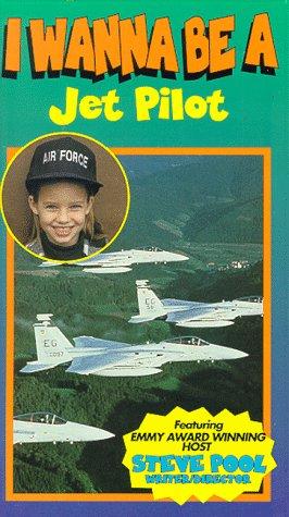 Jet pilot trainers4me fandeluxe Images