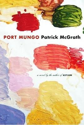 Port Mungo