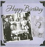 Happy Birthday to You, , 1403720282
