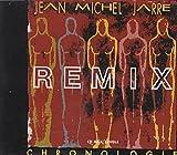 Chronologie [Single-CD]