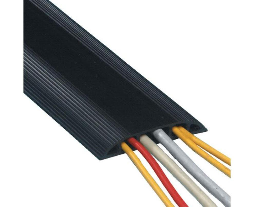 Dataflex Addit proteggi cavi 150 cm 153 31153