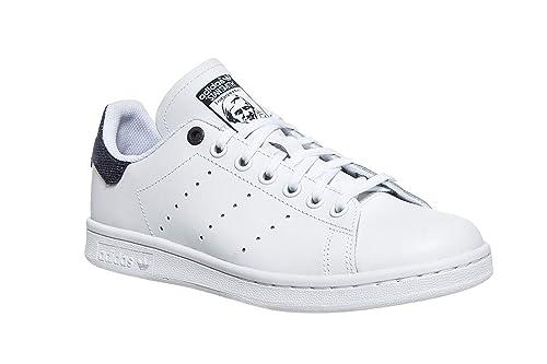 adidas stan smith j running