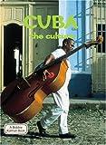 Cuba, Susan Hughes and April Fast, 0778793265