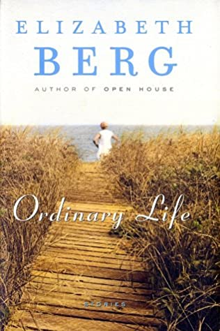book cover of Ordinary Life