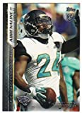 2015 Topps Field Access Adrenaline Rush #ARA-TY T.J. for sale  Delivered anywhere in USA