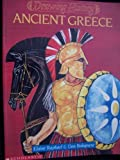 Ancient Greece, Elaine Raphael, 0590227297